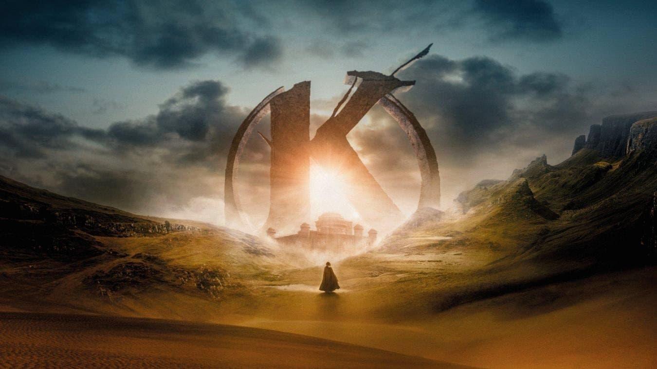 Kaamelott - The First Chapter (2021) Watch Online