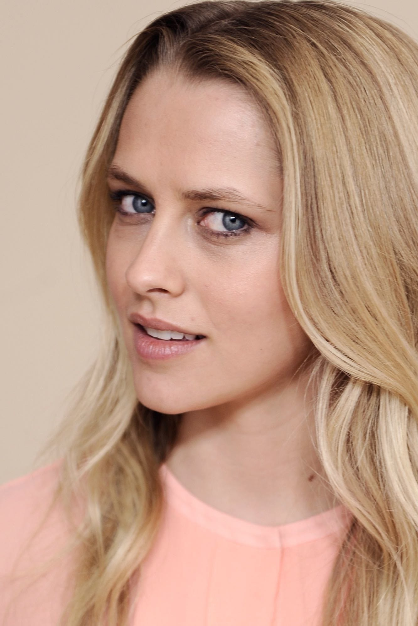 Watch Teresa Palmer Free Movies Online Movie Times