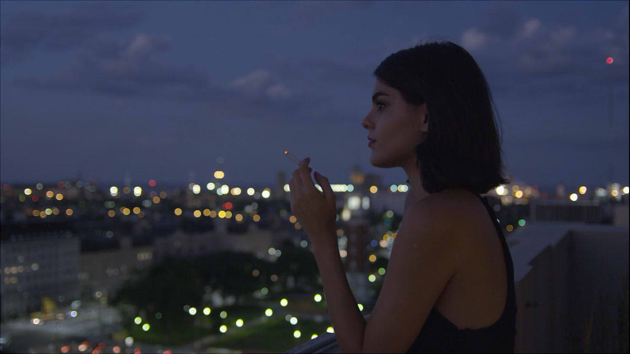 Penélope (2018)