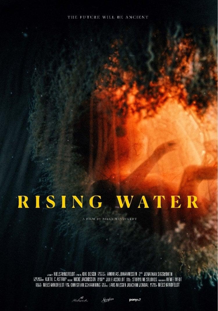 Rising Water (1970)