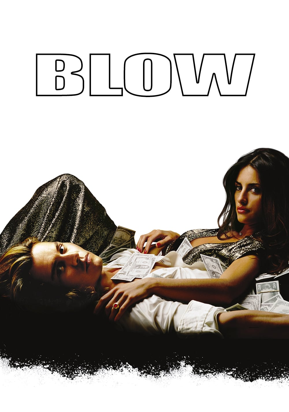 Blow Stream Hd Filme