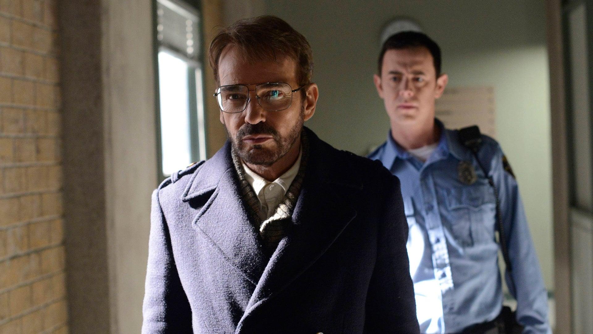 Fargo Season 1 :Episode 4  Eating the Blame