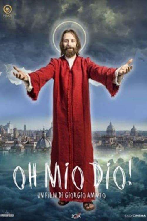 Ver Oh mio Dio! Online HD Español ()