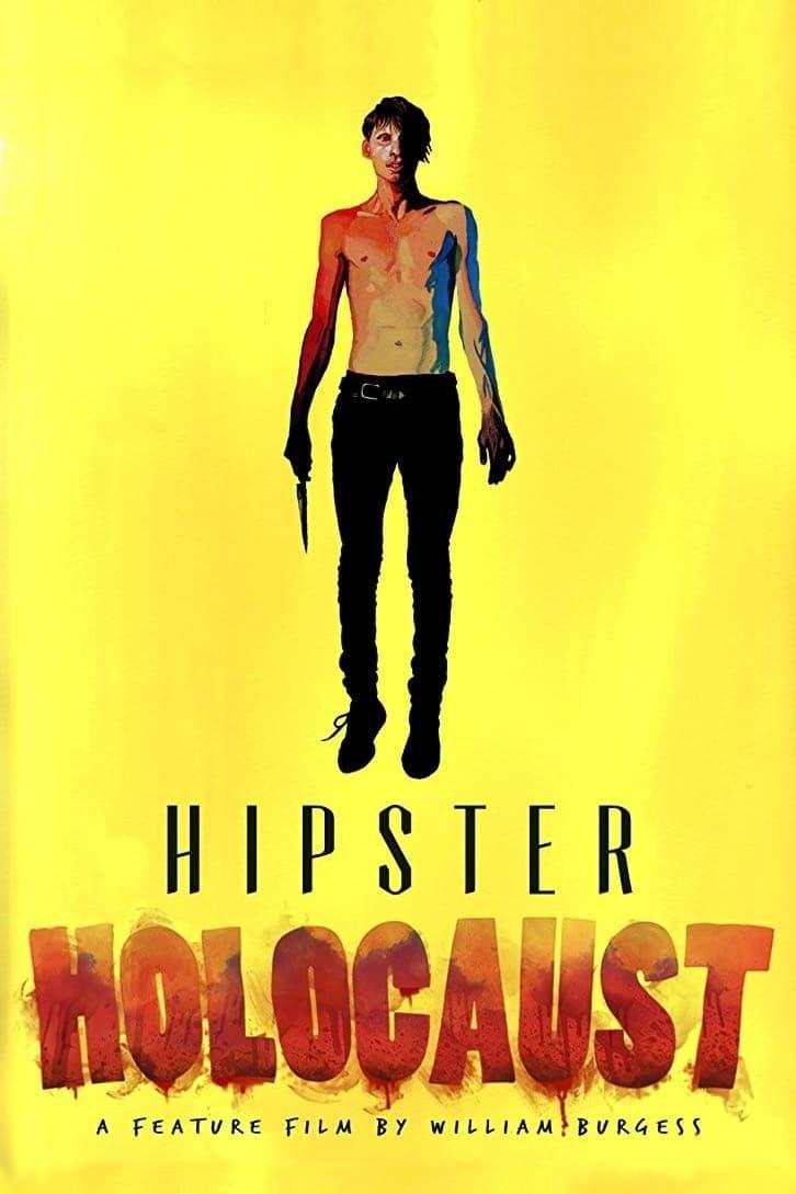 Ver Hipster Holocaust Online HD Español (2011)