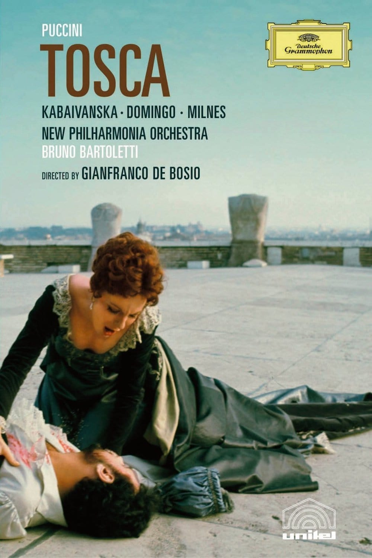 Tosca (1976)