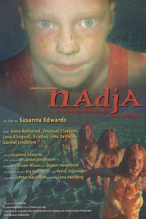 Ver Nadja Online HD Español ()