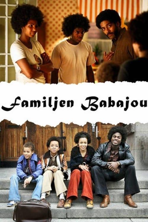 Ver Familjen Babajou Online HD Español ()