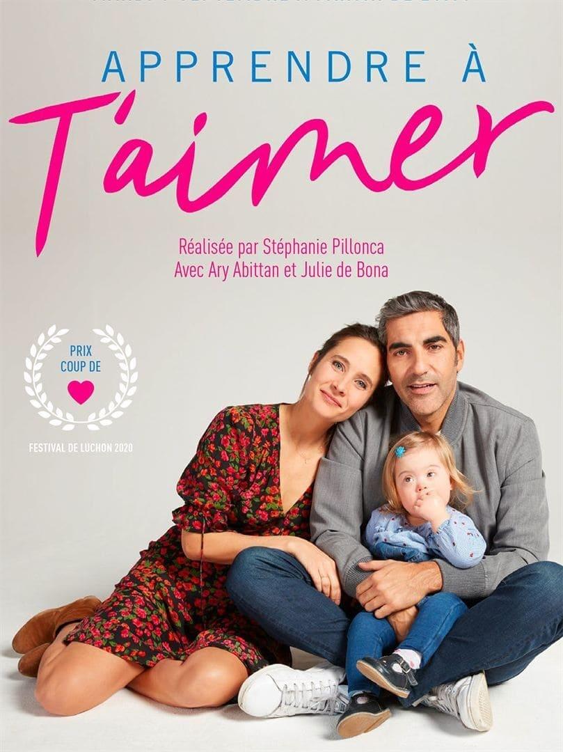 Apprendre-TAimer-2020-54675