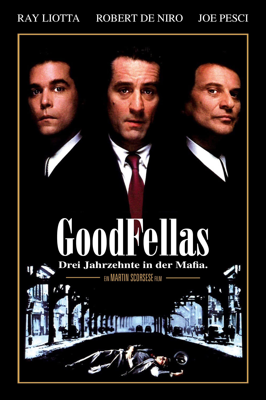 Goodfellas Stream Deutsch