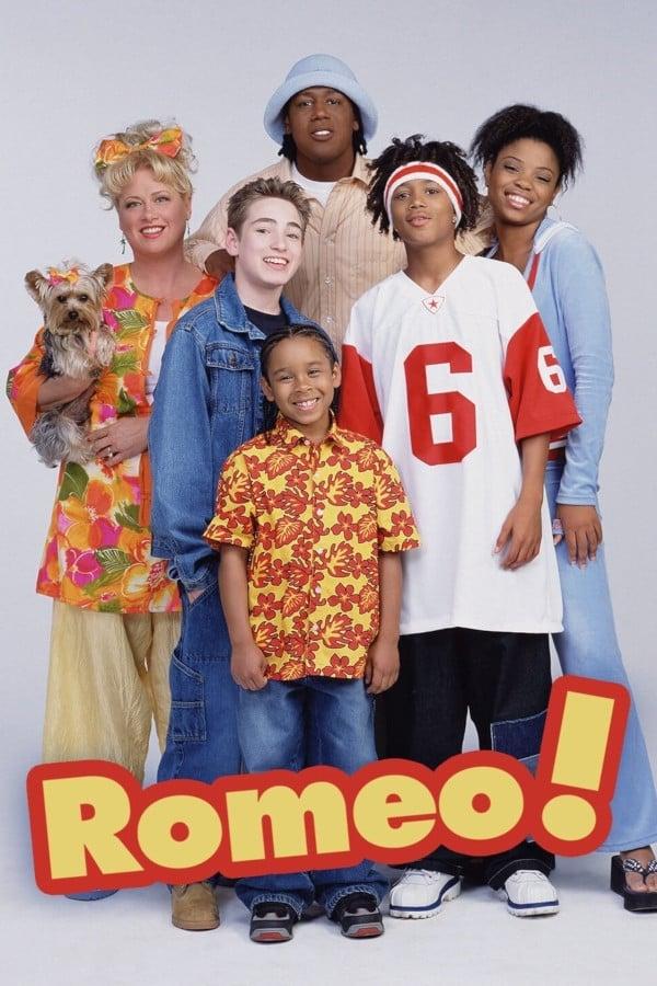 Romeo! (2003)