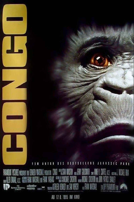 capa Congo