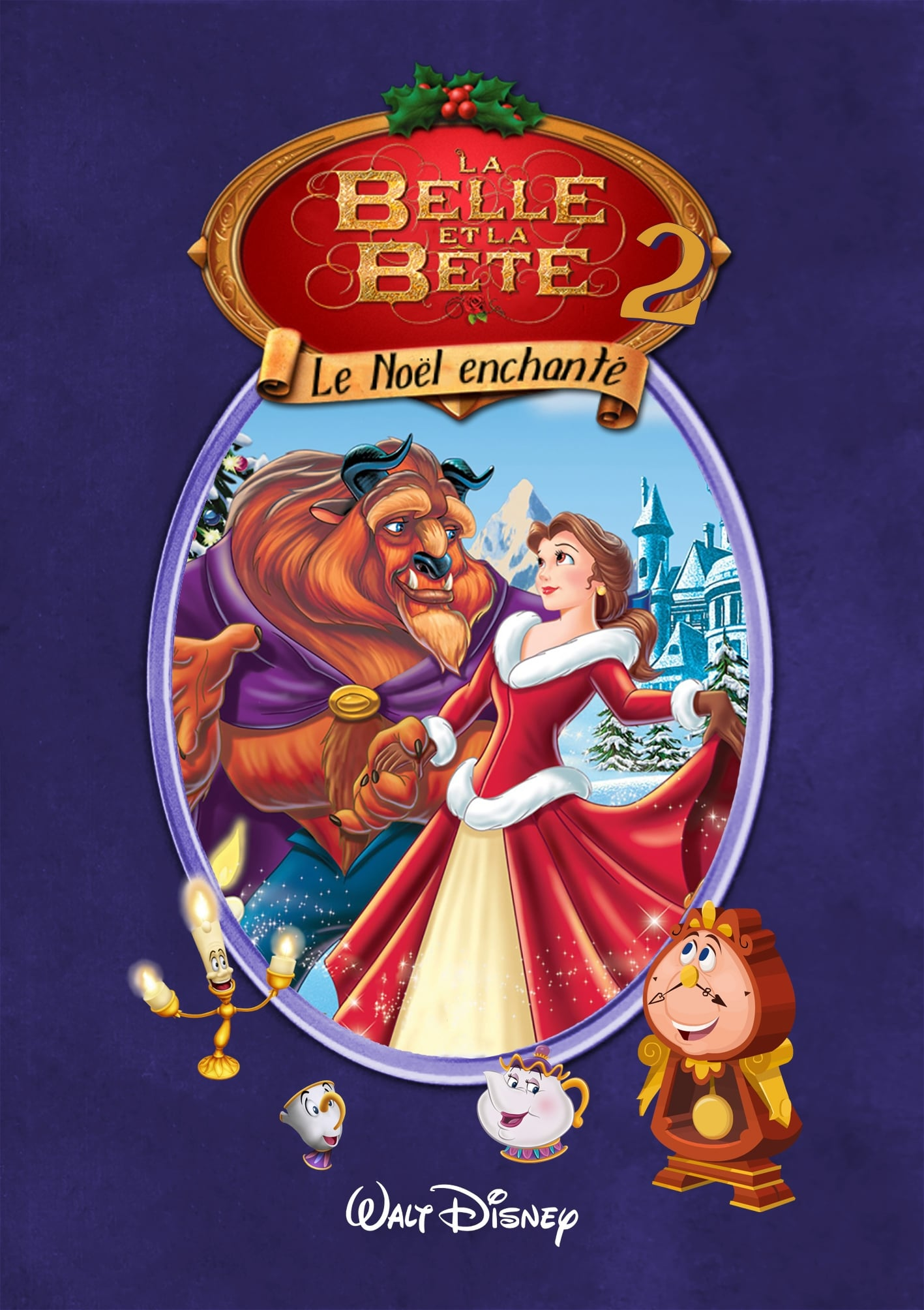 La-Belle-Et-la-Bte-Un-Nol-Enchant-Beauty-And-the-Beast-2-199