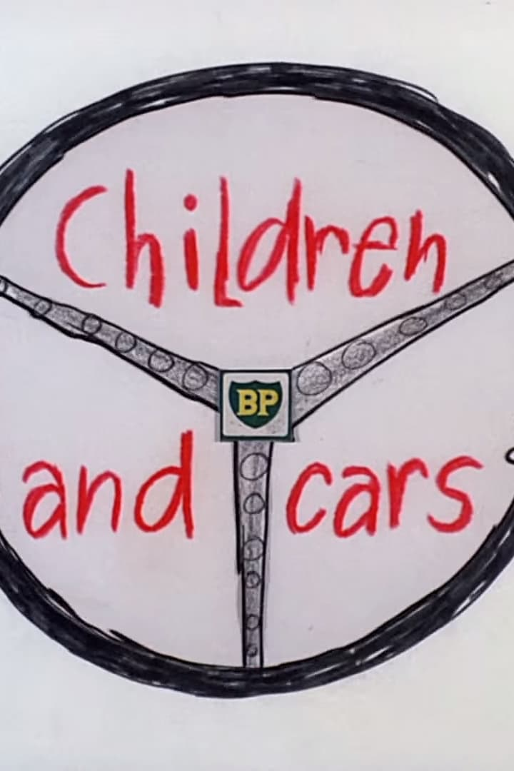 Children and Cars (1970)
