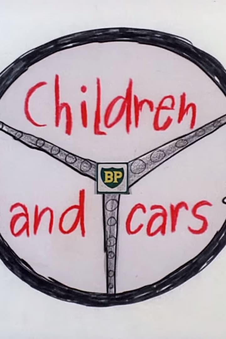 Ver Children and Cars Online HD Español ()