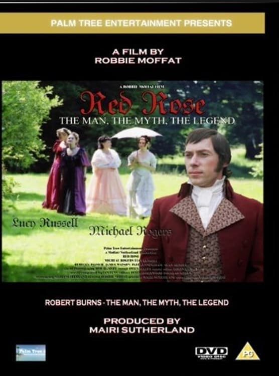 Ver Red Rose Online HD Español (2004)