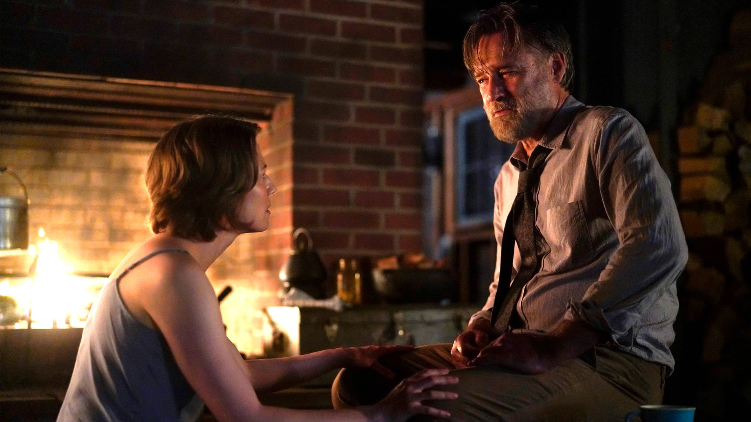 The Sinner Season 2 :Episode 4  Part IV