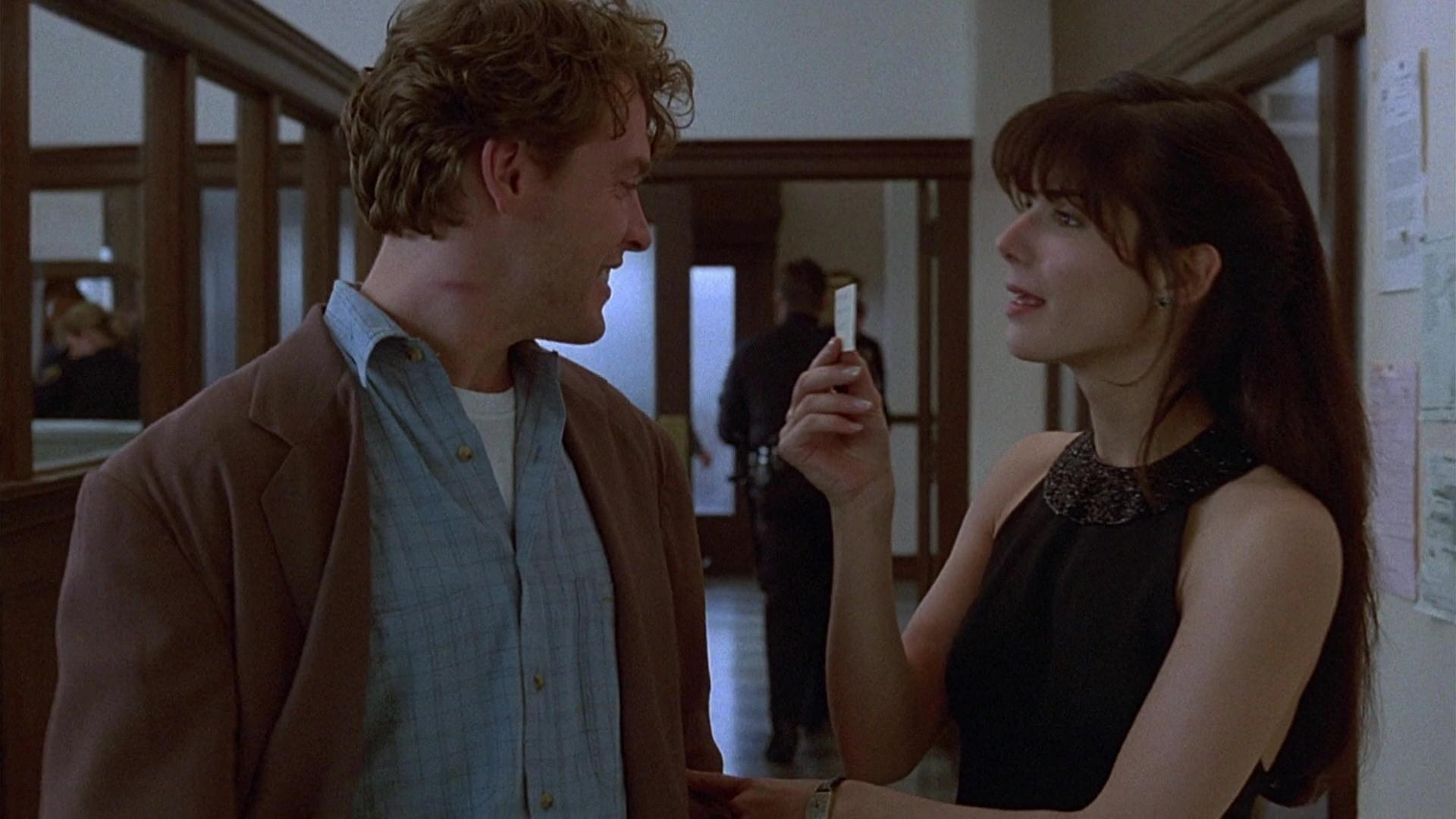 Love Potion (1992)