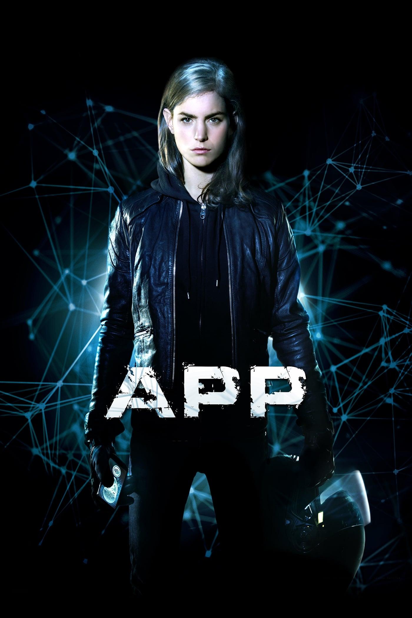 Андроид - APP | 2013