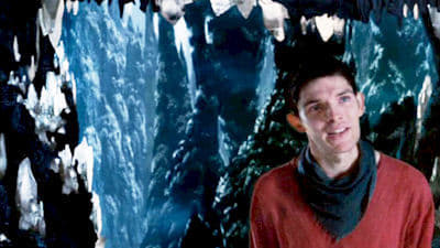 Merlin: Season 3 x Episode 5 - free to watch online - TMovies