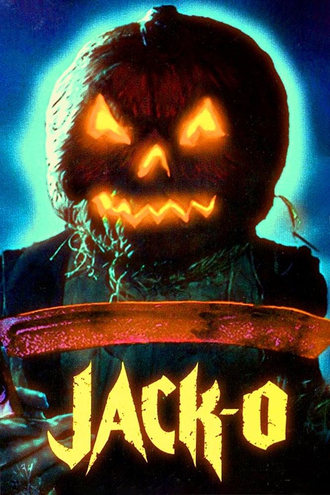 Halloween: A Maldição Está de Volta! Dublado