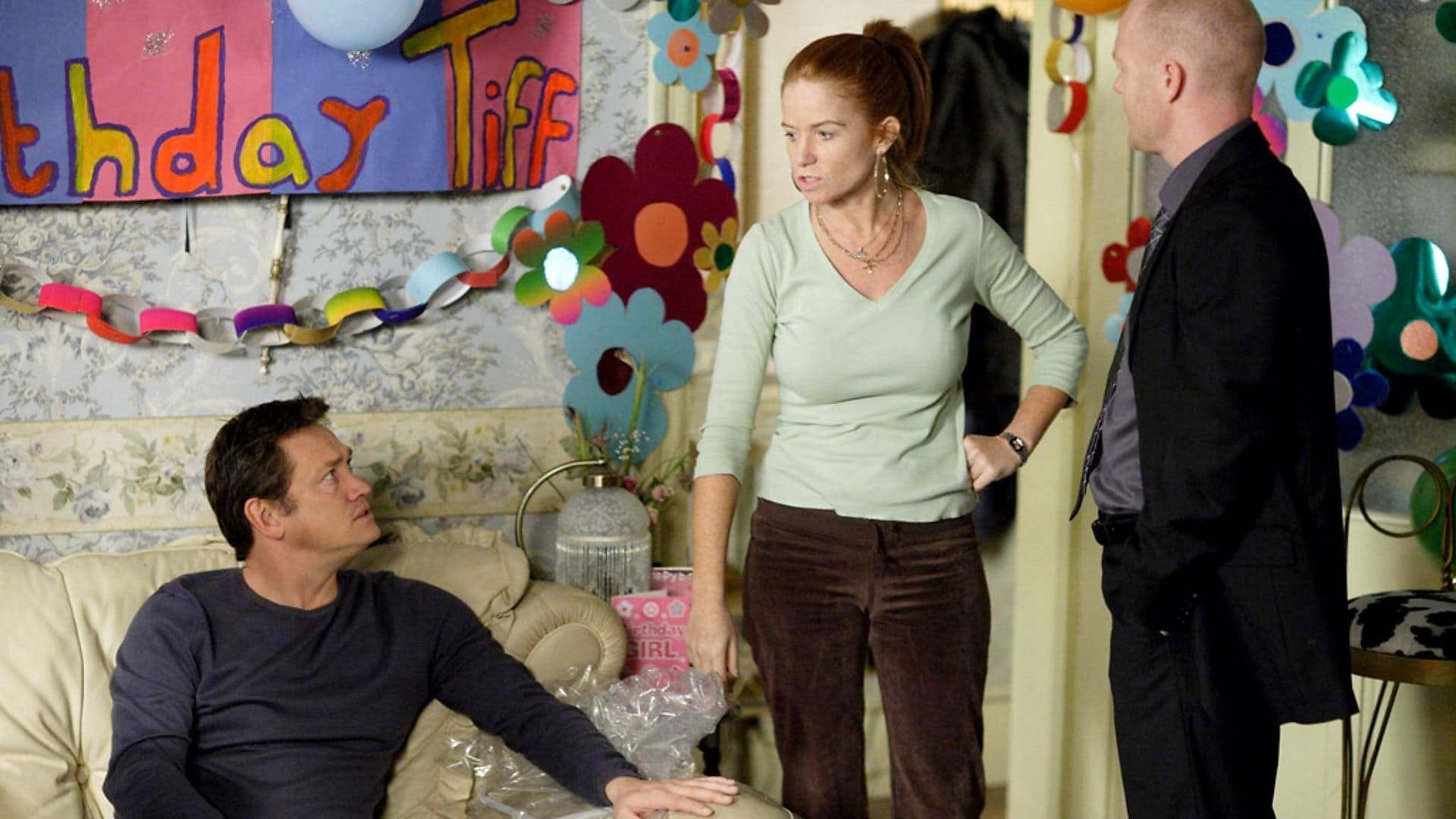EastEnders Season 26 :Episode 22  05/02/10