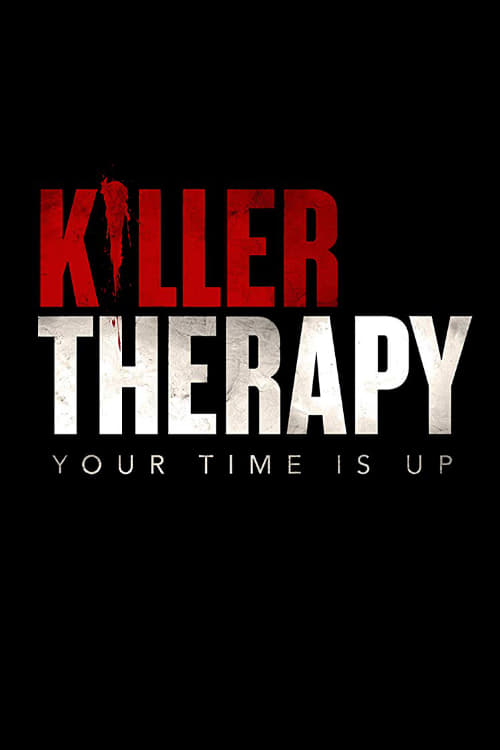 Killer Therapy Legendado