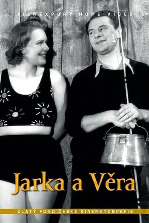 Ver Jarka a V?ra Online HD Español (1938)