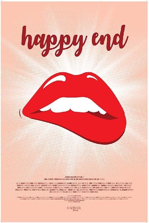 Happy End (2018)
