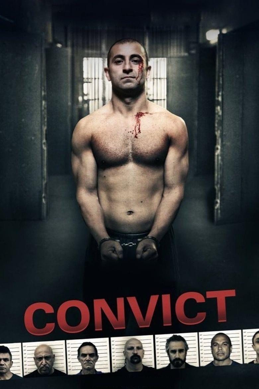 Convicto
