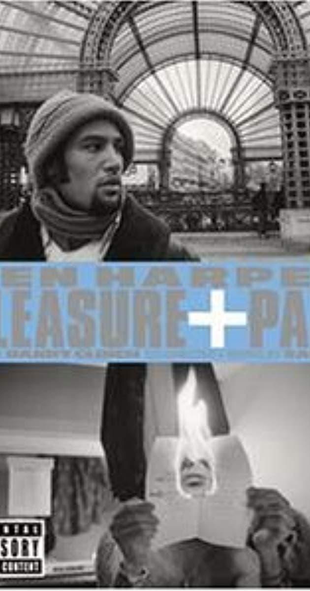 Ben Harper: Pleasure and Pain (2002)