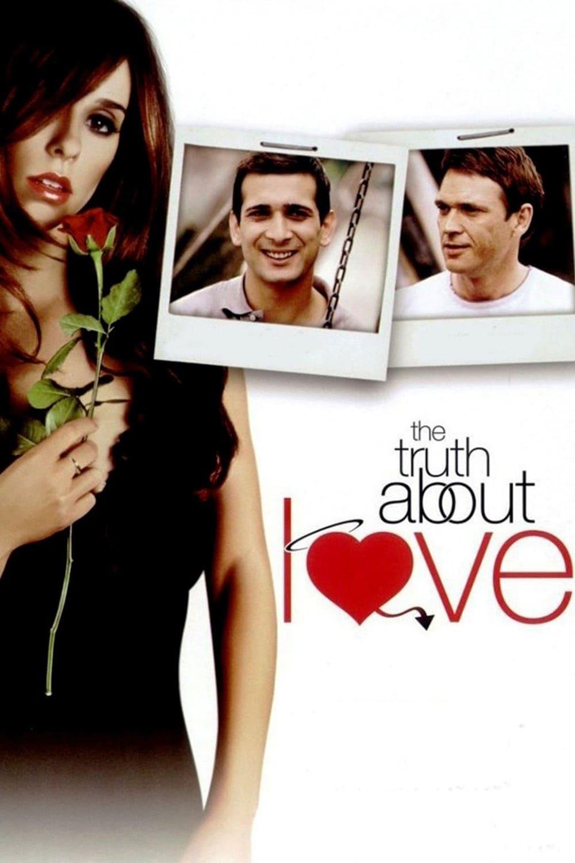 A Verdade sobre o Amor Dublado