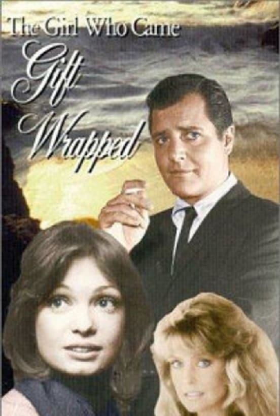 The Girl Who Came Gift-Wrapped (1974)