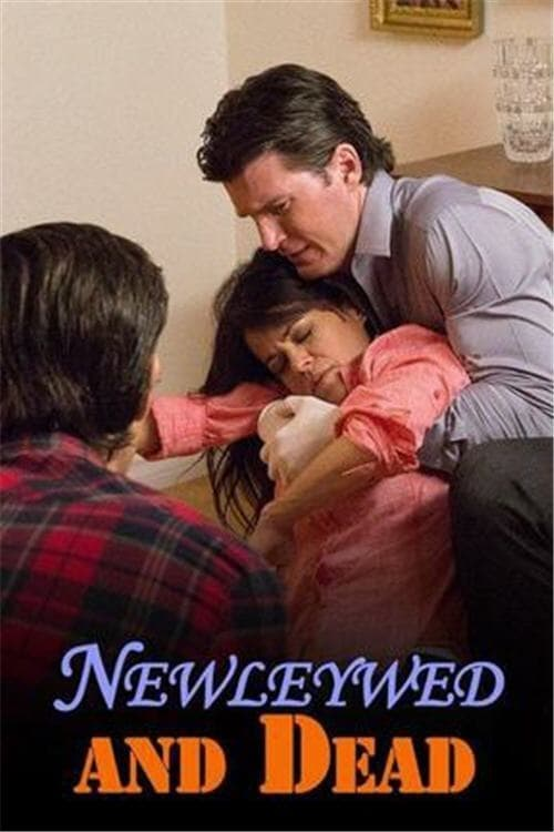 Ver Newlywed and Dead Online HD Español (2016)