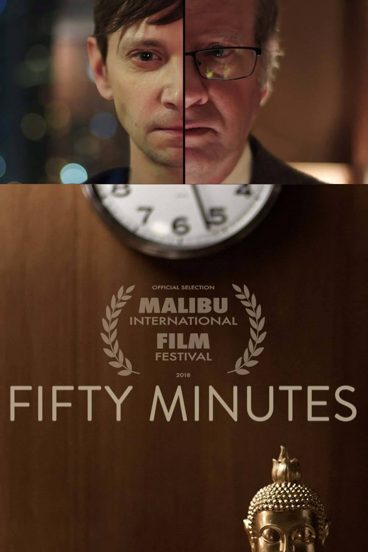 Ver Fifty Minutes Online HD Español ()