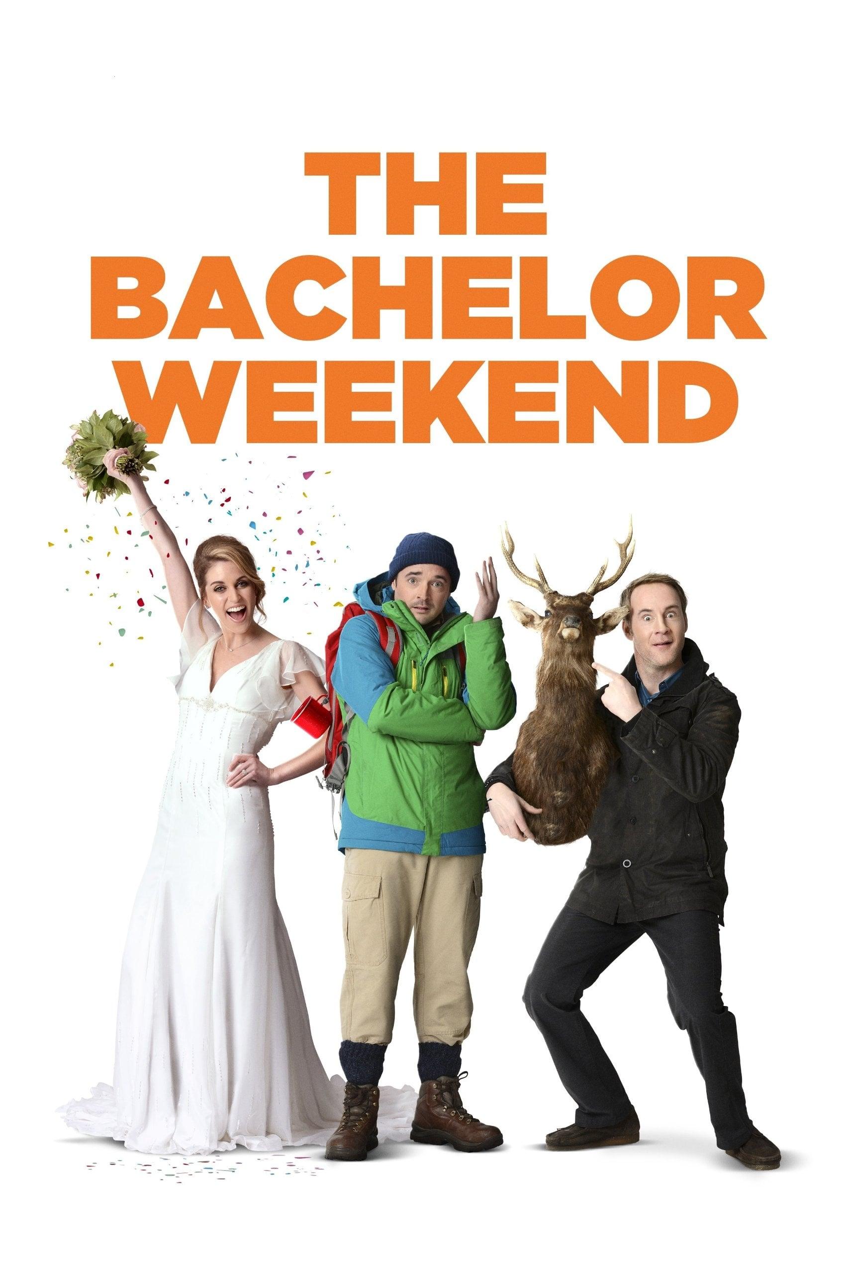 The Bachelor Weekend on FREECABLE TV