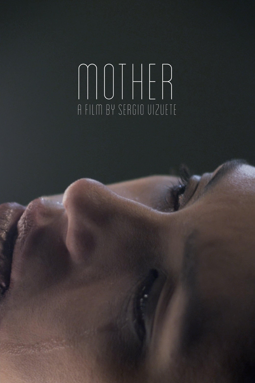 Ver Mother Online HD Español ()