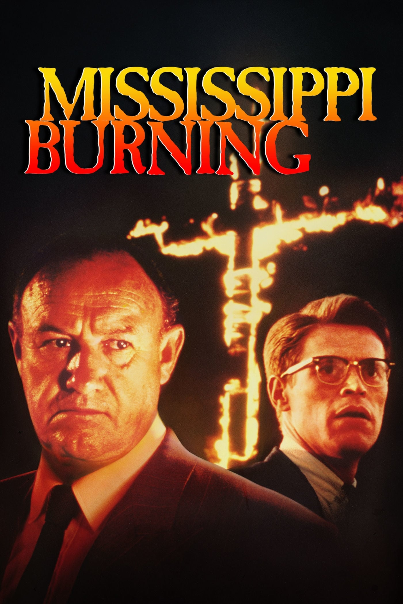 The Mississippi Burning Case  ThoughtCo