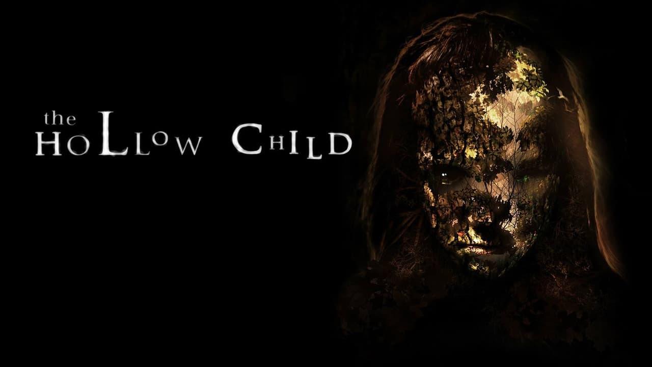 La niña de la oscuridad