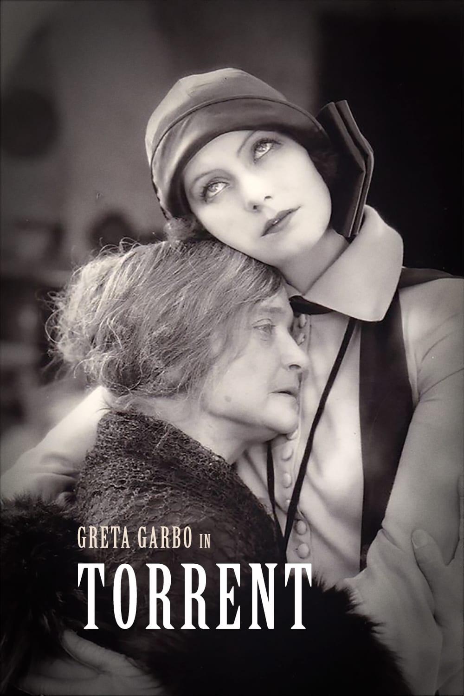 Torrent (1926)