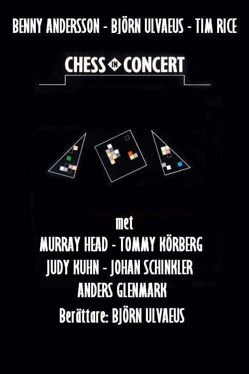 Chess (1989)