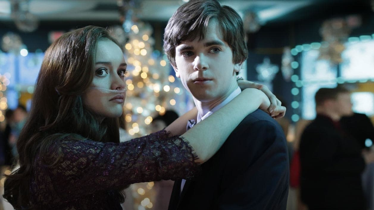 Bates Motel A Boy And His Dog Watch Online