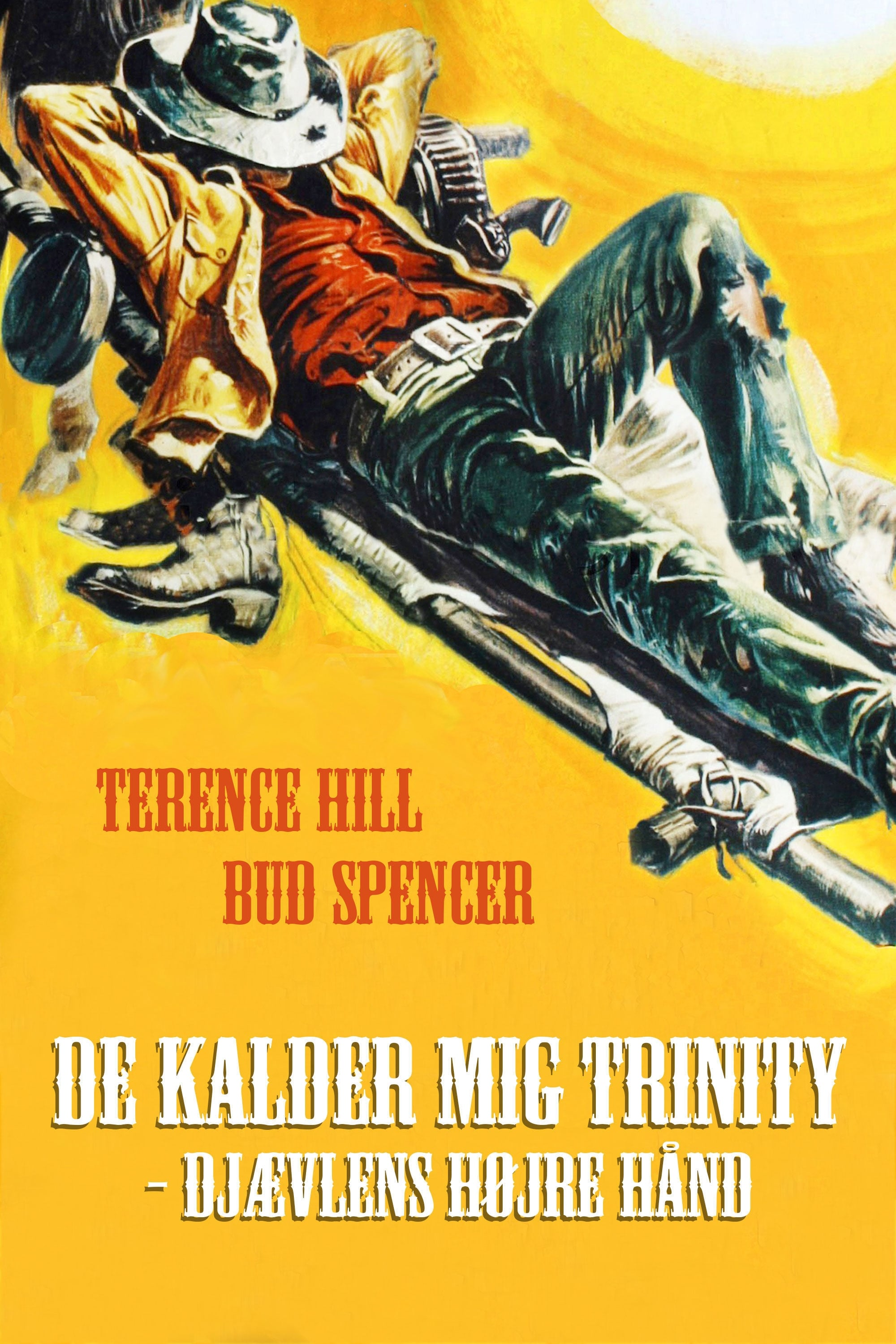 they call me trinity 1970 � moviesfilmcinecom