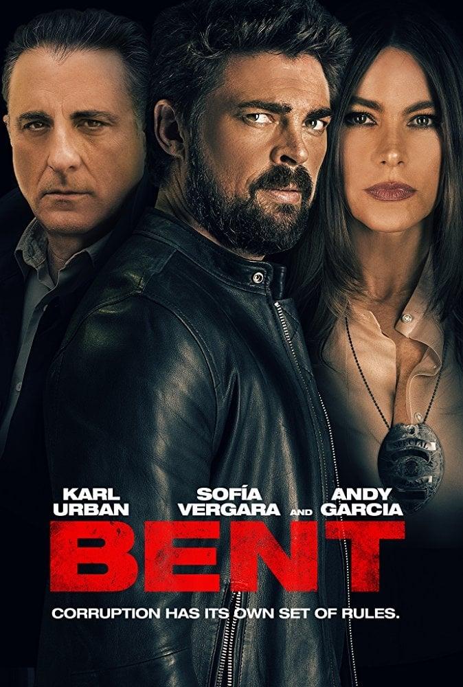 Ver Bent Online HD Español (2018)
