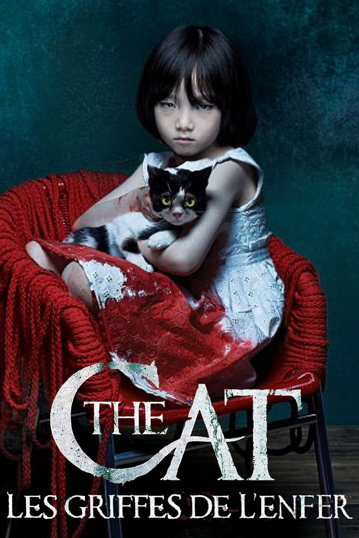 The Cat, Les Griffes De L'enfer streaming sur libertyvf