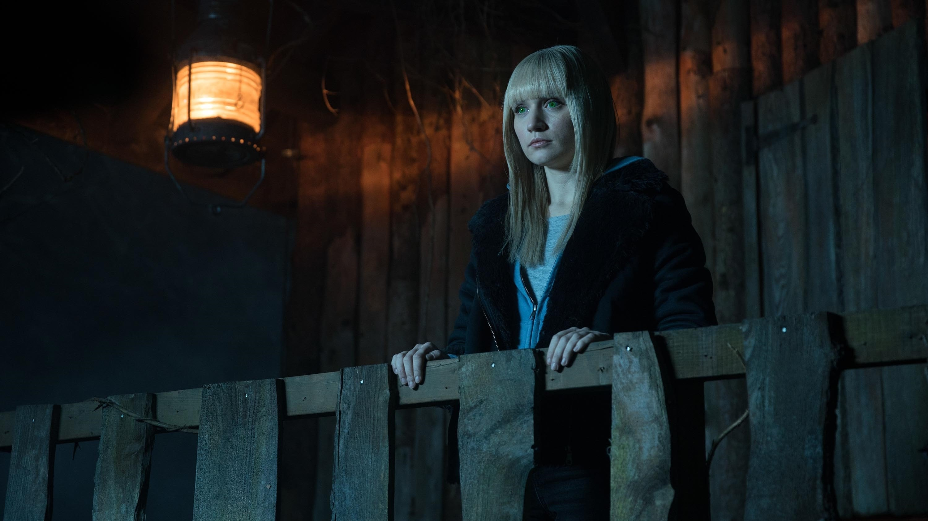 Humans Staffel 3 Stream