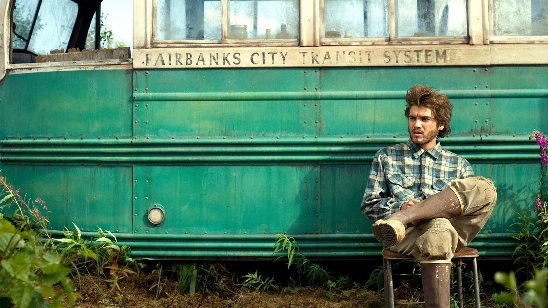 watch into the wild online free hd