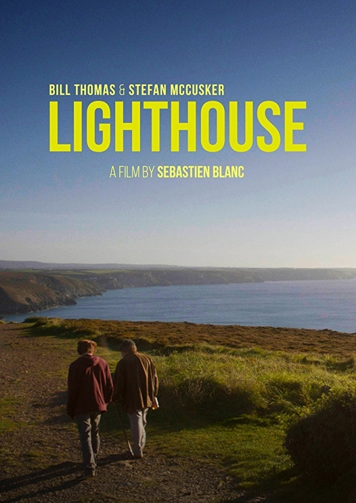 Ver Lighthouse Online HD Español (2016)