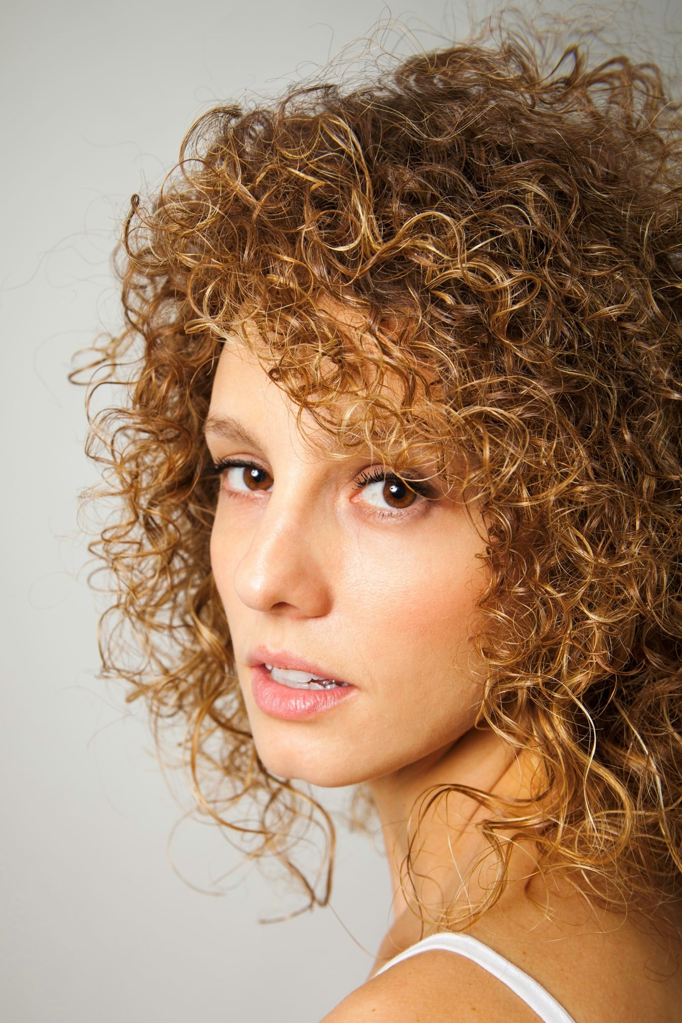 Esther Acebo