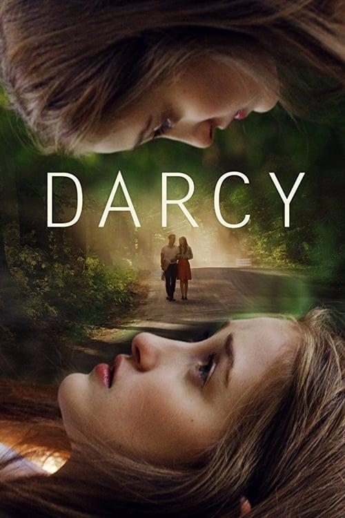 Ver Darcy Online HD Español (2016)