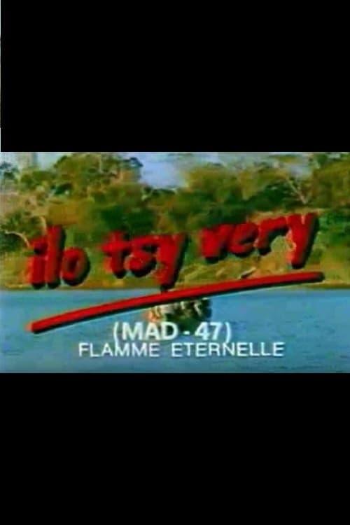 Ver Ilo tsy very Online HD Español ()
